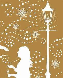 1000  Images About   Christmas Silhouettes  Vectors