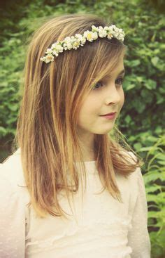 Hairstyles & Accessories for my little girl on Pinterest
