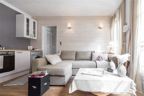staff decor chambre a coucher ix appartement 25m2