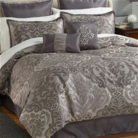 28 best fingerhut comforter sets fingerhut glacier