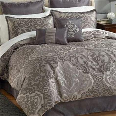 Fingerhut Bedding Sets by Bedding Sets Bedding And Bedrooms On