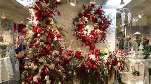 robeson inspired tree decorating ideas