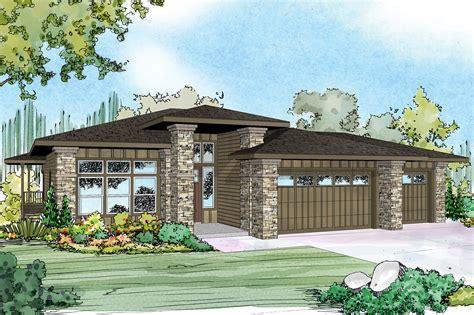 high resolution prairie style home plans 2 prairie style prairie style house plan river 30 947 sloping