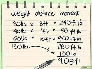 Streckenlänge Berechnen : den gleichgewichtspunkt berechnen wikihow ~ Themetempest.com Abrechnung