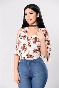 301 best Fashion Nova   Crop Tops images on Pinterest   Crop tops Short tops and Crop top outfits