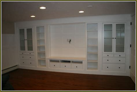 built in closet systems ikea home design ideas