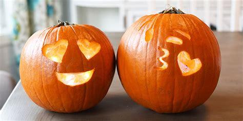 diy emoji pumpkin carving  painting ideas   fun
