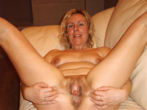 Milf Porn Pic From Worn Out Milf Used And