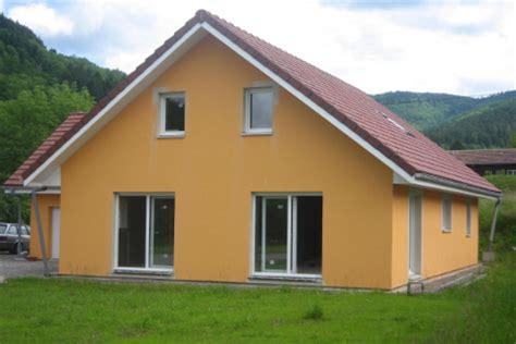 maison a ossature bois prix construire une maison ou un chalet 224 ossature bois en kit