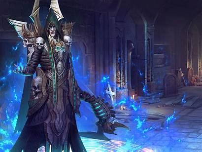 Raid Shadow Legends Rpg Bad Kazar