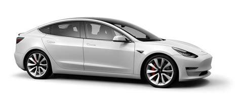 47+ Tesla 3 Rhd Price Images