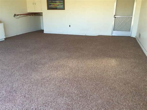 paint for garage floor best garage epoxy coating carefree 602 867 0867