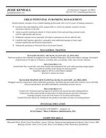 resume for bank service manager bank operation manager resume sle thesiscompleted web fc2