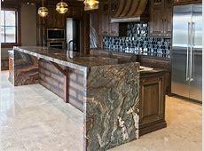 YK Stone Center Custom Counter Tops Denver Denver