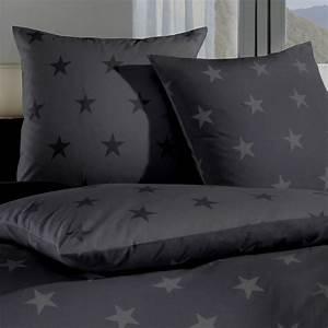 Biber Bettwäsche Sterne : kaeppel biber wende bettw sche design stars zinn 32779 sterne ~ Indierocktalk.com Haus und Dekorationen