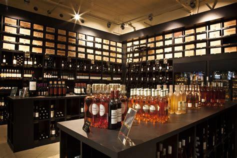 étagère à vin leclerc bordeaux chartrons 1000 r 233 f 233 rences