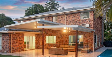 Insulated Twin Roof Sunclipse  Tr  Trueline Pergolas. Patio Swing For Sale Regina. Wicker Patio Furniture Fort Worth. Patio Table Bar Stools. Patio Furniture Replacement Cushions Home Depot. Patio Seating Sets Canada. Outdoor Furniture For Sale Dartmouth. What Is The Difference Between A Patio And Balcony. Patio Furniture Like Restoration Hardware