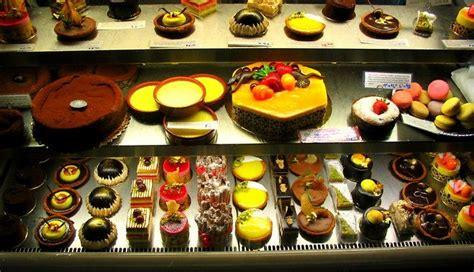 Saldākai dzīvei - dabīgie saldinātāji, kas ir arī veselīgi | Desserts, Mini cheesecake, Food
