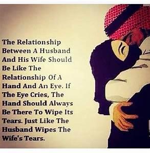 Marriage in Islam | Mind, Body, & SPIRIT | Pinterest ...