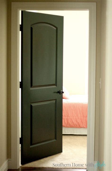interior doors for home black interior door designs