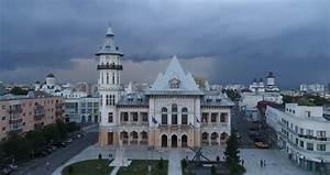 Buzau  Romania