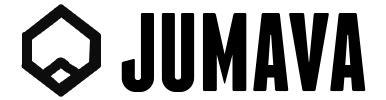Jumava - Fábrica de Maquinaria Agrícola y Forestal