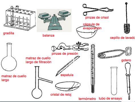 imagenes de instrumentos de laboratorio de biologia mi respuesta instrumentos de laboratorio b