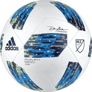 The 25 Best Soccer Balls of 2020 - Sports Life Today