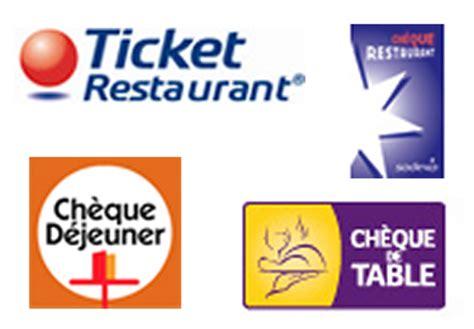 Carte Titre Restaurant Obligatoire by Titres Restaurant La Loi De Finance De 2015 Augmente De