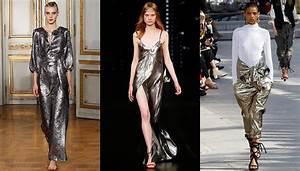 Mode Printemps été 2016 : les tendances mode du printemps t 2016 fashion ~ Melissatoandfro.com Idées de Décoration