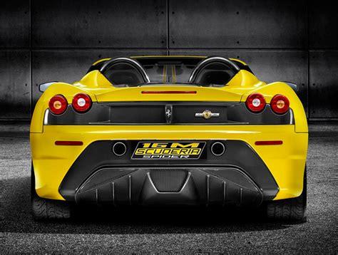 Pin Download Ferrari Scuderia Chrome Wallpaper On Pinterest