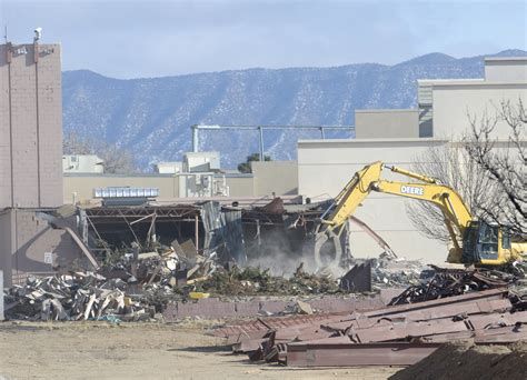 bed bath beyond albuquerque major work getting started at winrock albuquerque journal 49479