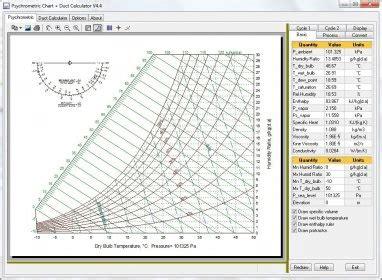 Hd Wallpapers Psychrometric Chart Calculator Daikin Wallpaper