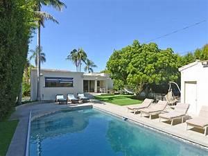 Maison Los Angeles : villa moderne au coeur de los angeles avec homelidays ~ Melissatoandfro.com Idées de Décoration