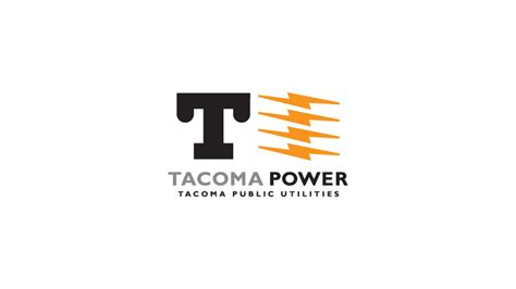 tacoma public utilities chapter verse
