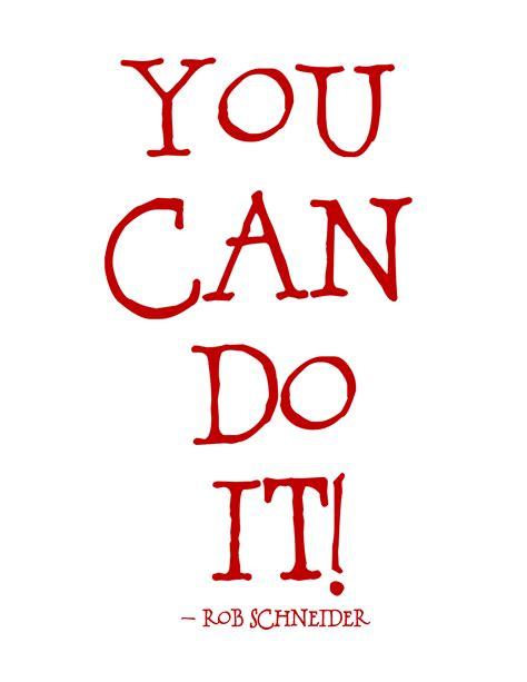 motivation mania daily motivation boosts