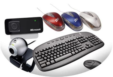 comment choisir un ordinateur de bureau accessoires ordinateur de bureau