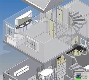 Haus Zeichnen 3d : raum 3d zeichnen best haus with raum 3d zeichnen geogebra file with raum 3d zeichnen elegant ~ Watch28wear.com Haus und Dekorationen