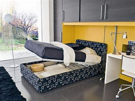 Bedroom Awesome Beds Of Ikea Teen Boys Eas Designs Excerpt