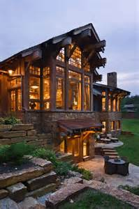 stunning a frame house plans with basement amazing home with walkout basement favething