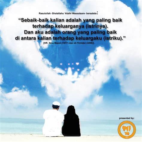 kiat kiat mempererat cinta suami istri bening hati