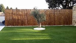 Gros Bambou Deco : quelques liens utiles ~ Teatrodelosmanantiales.com Idées de Décoration