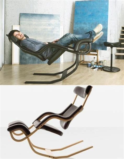 chaise massante rocking chair design pas cher 28 images wooden rocking