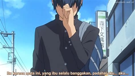 anime romance comedy indo 10 top list anime romance comedy terbaik forum anime