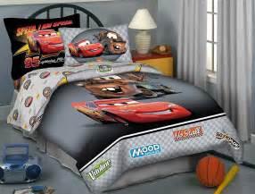 disney cars wallpaper free disney cars bedding