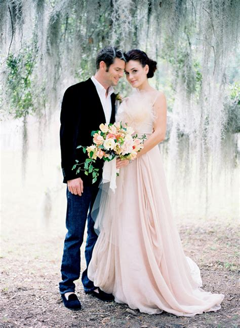 charleston wedding  fenwick hall  jose villa