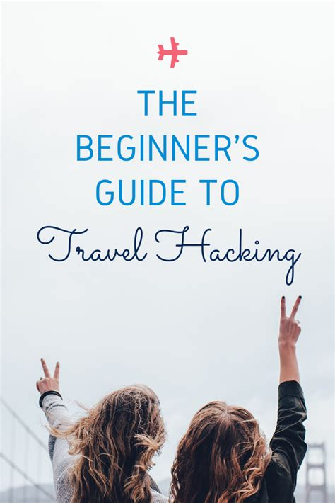 It'll be the same as your uk limit, which depends on the type of account you have. Travel Hacking: How We Take Free Trips...and How You Can Too | Travel tips, Free travel, Rewards ...