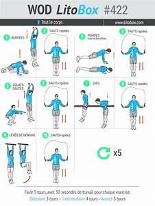 Exercice Musculation Femme Maison. entrainement musculation maison ... 3b9a883f46f