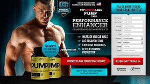 Pin On Bodybuilding Supplements