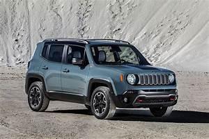 Nouvelle Jeep Renegade : la baby jeep renegade c 39 est elle petites observations automobiles poa ~ Medecine-chirurgie-esthetiques.com Avis de Voitures